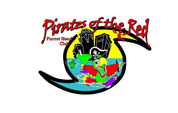 POTR_Logo